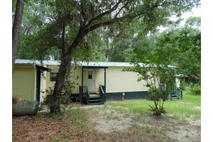 2440 NW Chicken Rd, Madison, FL 32340