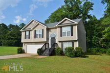 177 Yancey Pl, Arnoldsville, GA 30619
