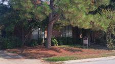 3704 Westview Dr, Bedford, TX 76021