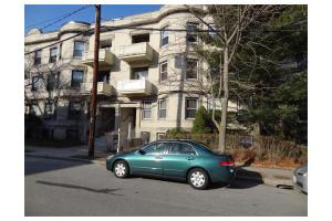 41 Dwight St # 2, Brookline, MA 02446