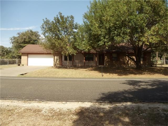 690 riverside dr bastrop tx 78602 home for sale and for Home builders bastrop tx