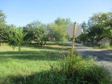 Naranjo, Sinton, TX 78387