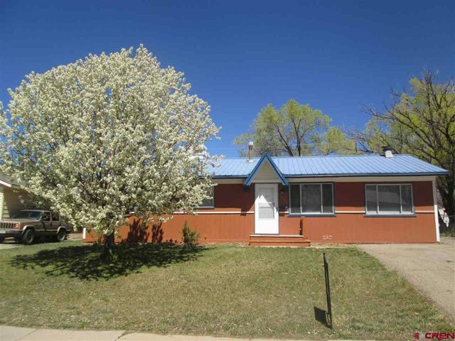922 livesay dr cortez co 81321 home for sale and real