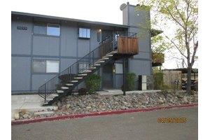 2233 Kietzke Ln Apt G, Reno, NV 89502
