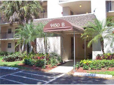 9450 Poinciana Pl Apt 209, Davie, FL