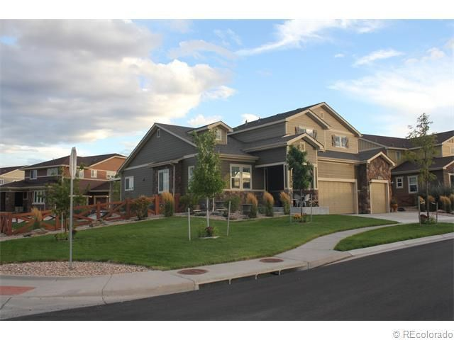15152 w 62nd way arvada co 80403 home for sale and
