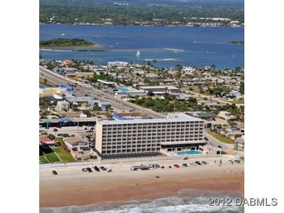 3501 Atlantic Ave 727 S Unit 727, Daytona Beach Shores, FL
