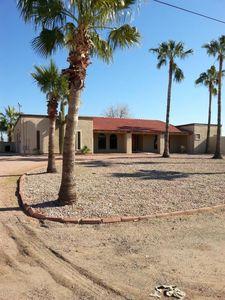 2127 N 76th St, Mesa, AZ
