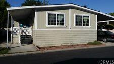 17701 Avalon Blvd, Carson, CA 90746