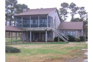127 And 129 Womack Dr, Currituck, NC 27929