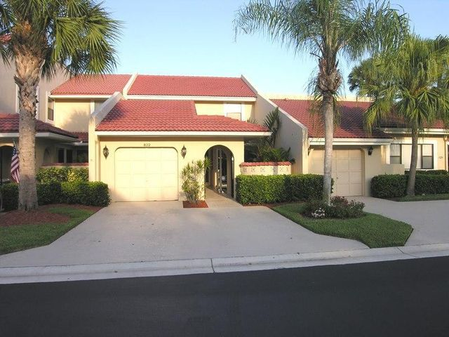 windermere way palm beach gardens fl 33418 home for sale real