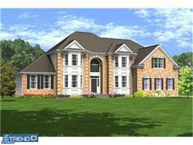 Mantua Township, New Jersey