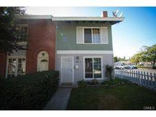 2612 Del Way Apt A, Huntington Beach, CA 92648