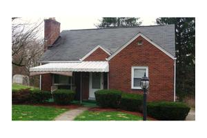 4978 Brownsville Rd, Whitehall, PA 15236