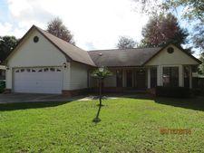 2785 Willow Bend Ct, Crestview, FL 32539