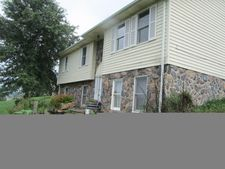 3870 Eagle Country Dr, Riner, VA 24149