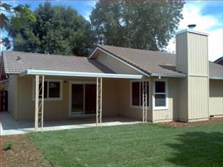860 River Bluff Ct, Oakdale, CA