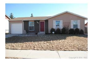 4175 Thoreau Dr, Colorado Springs, CO 80916