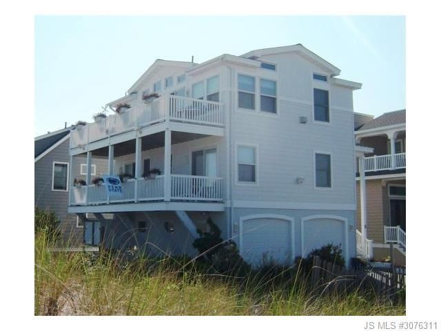 2 Taylor Ave Beach Haven Nj 08008 Realtor Com 174