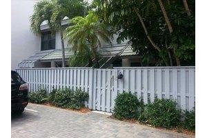 3543 S Ocean Blvd Apt 110, Palm Beach, FL 33480