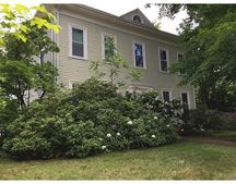 550 Washington St, Dedham, MA 02026