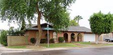 2002 E Apollo Ave, Tempe, AZ 85283
