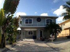 227 Azalea St, Tavernier, FL 33070