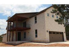 601 Wimberley Hills Dr, Wimberley, TX 78676