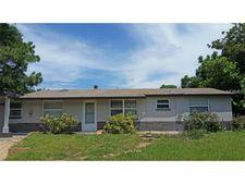 8090 70th St N, Pinellas Park, FL 33781