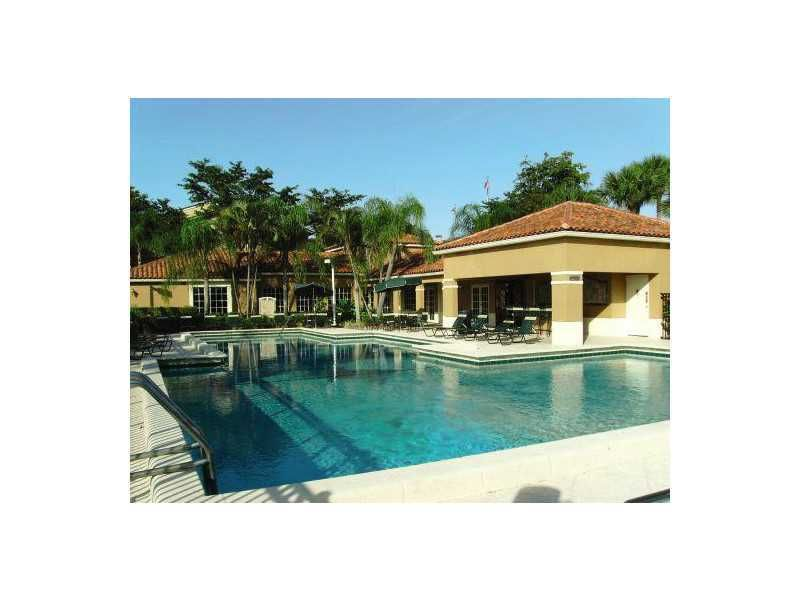 Best Investment Homes Palm Beach County
