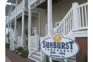 1602 Philadelphia Ave # 111, Ocean City, MD 21842