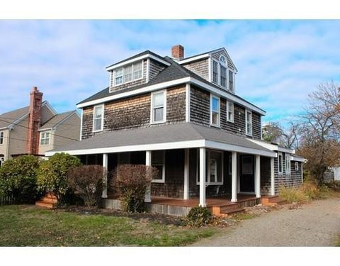 20 Driftway, Scituate, MA 02066