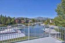 2062 Aloha Dr, South Lake Tahoe, CA 96150