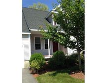 216 Main St Unit A2, Maynard, MA 01754