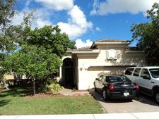 7844 Nw 123rd Ave, Parkland, FL 33076