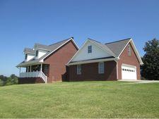 785 Warrensburg Rd, Russellville, TN 37860