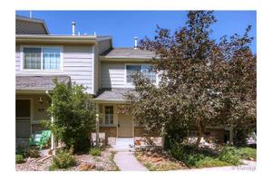 1470 S Quebec Way Apt 212, Denver, CO 80231