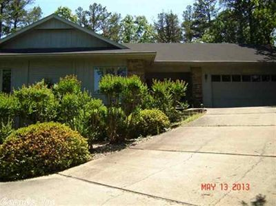 15 Indiana Pl, Hot Springs, AR