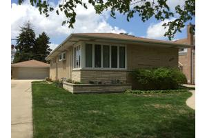 2320 S 14th Ave, North Riverside, IL 60546