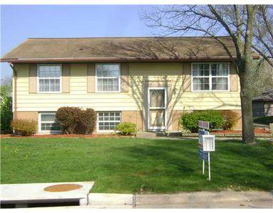 3305 Dunham Dr Sw, Cedar Rapids, IA