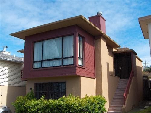 21 Westridge Ave, Daly City, CA