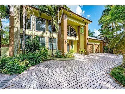 Page 7 Hialeah Gardens Fl Real Estate Homes For Sale