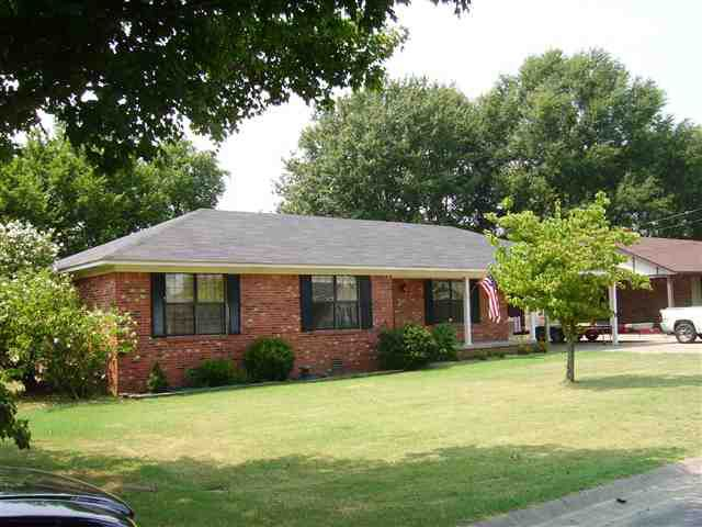 dating in dyersburg tn View 219 homes for sale in dyersburg, tn at a median listing price of $118250  see pricing and listing details of dyersburg real estate for sale.