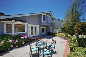 1814 Port Charles Pl, Newport Beach, CA 92660