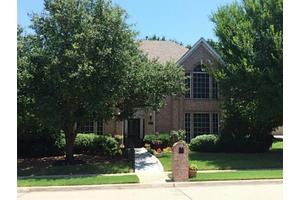 8636 Twisted Oaks Way, North Richland Hills, TX 76182