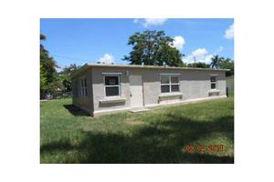 15271 Garfield Dr, Homestead, FL 33033