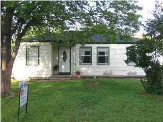 422 Hungerford Ave Haysville Ks 67060
