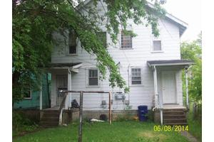 1514 E 26th Ave, Columbus, OH 43211