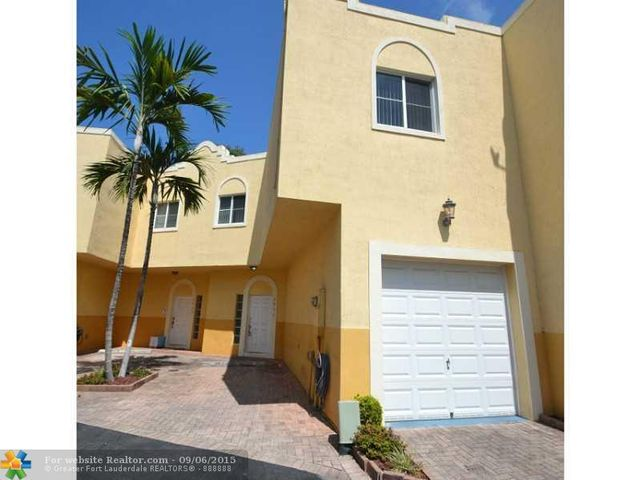 Home for rent 2923 sw 18th ter 6 fort lauderdale fl for 200 southwest 21 terrace fort lauderdale fl 33312