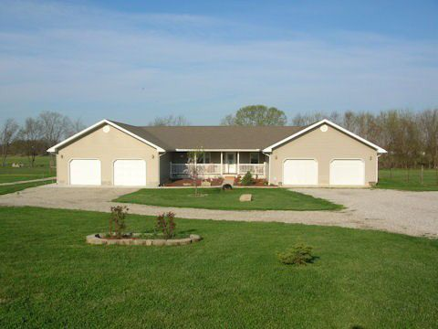 10468 State Route 28, Frankfort, OH